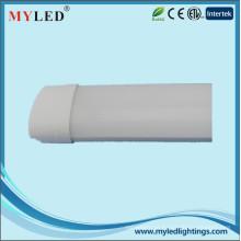 Novo Modelo Tubo LED 36W 3000 Lumens IP65 CE Em conformidade com a RoHS LED Tri-proof Light