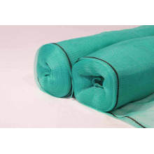 Nettoyeur / Nettoie d'ombre parasol usagé agricole