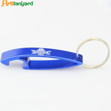 Customized Size and Logo Aluminum Opener