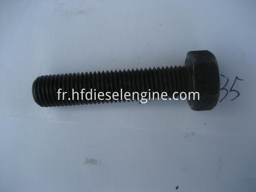 912connecting rod bolt1