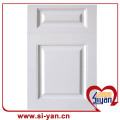 Cheap white cabinet doors for sale