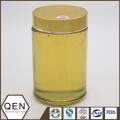 Small Package Honey/glass bottle 950g