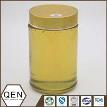 Small Package Honey/glass bottle 950g