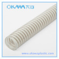 PVC Reinforced Hose with UV Resistant
