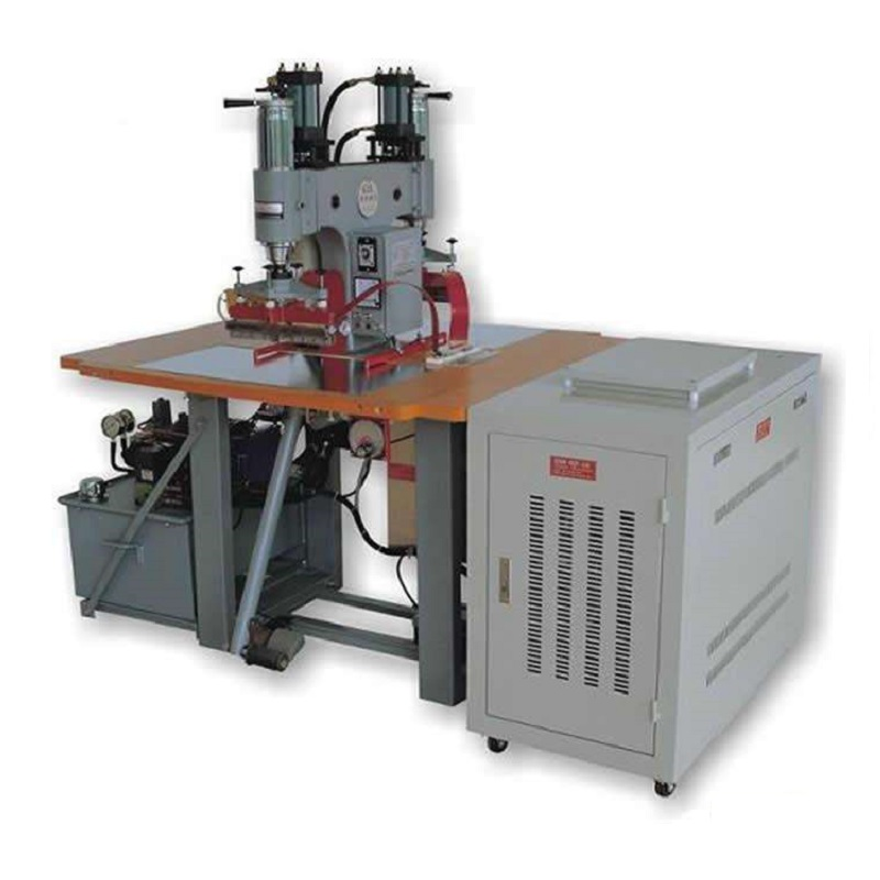 Linear Welding Machine