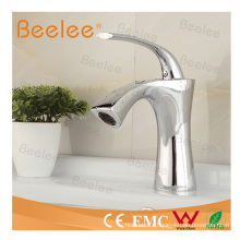 Contemporary Basin Faucet 2014 Hot Selling Brasstap
