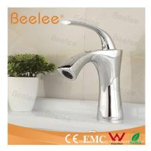 Contemporary Basin Faucet 2014 Hot Selling Brasstap