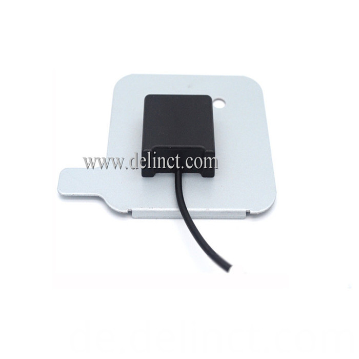 GPS External Antenna