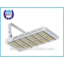 CETL DLC 240W светодиодное освещение для уличного освещения