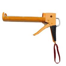 9-дюймовый пистолет-герметик Mtf4016