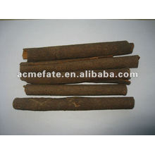 pressed tube cassia/cinnamon