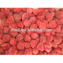 2015 new crops frozen strawberry,