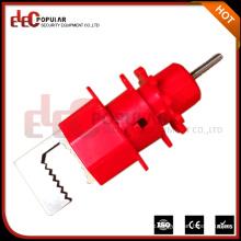 Elecpopular Best Selling Produkte CE Standard Sicherheit Universal Ventilverschluss