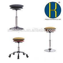 2017 NEW Style Haiyue Adjustable Height Active Sitting Chair