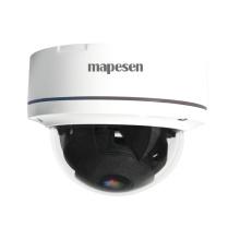 4.0MP AHD Smart IR Dome Camera