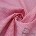 Water & Wind-Resistant Down Jacket Tejido Dobby Diamante Plaid Jacquard 57% Polyester 43% Nylon Blend-Tejido Intertexture Tejido