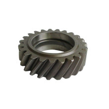 Steyr series Idle gear Forging