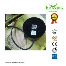 Longer Functional Life Less Maintenance Isolation Transformers
