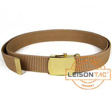 Tactical Nylon Belt Adopt Nylon (JYPD-NL36-1)