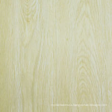 very hot oak solid wooden plank