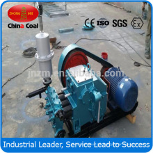 BW 150 Centrifugal Slurry Pump