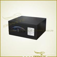 420 * 370 * 200mm Seguro com decodificador