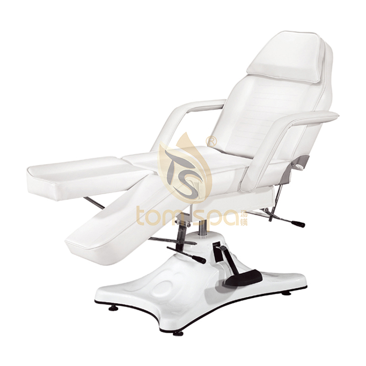 Treatment Salon Extension Cosmetic Bed