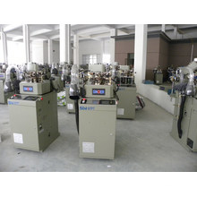 WSD-6fpt meias de tricô a máquina com Full computadorizado
