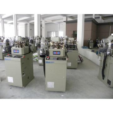 SN-6fpt Zhuji Snoer Strickmaschine für Terry Socken