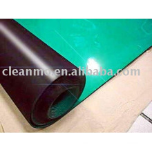 Cleanmo Antistatic Table Mat (Factory Direct Sell)