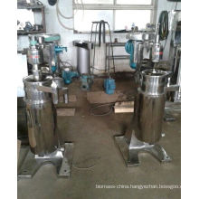 Blood Separator with High Quality and Low Price in China
