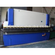 China Hydraulische Presse Prake Maschine