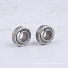 Stainless Steel Spherical Plain Bearing Sge UK (SGE6 UK- SGE 30 UK)