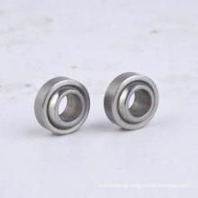 Stainless Steel Spherical Plain Bearing Sge UK (SGE6 UK- SGE 30 UK)