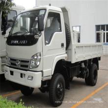 Forland 4X2 1-10tons Leichter Güterwagen