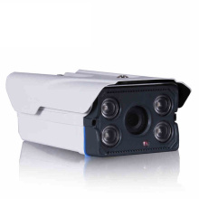 HD 1.0 Megapixel Array IR LED IP Waterproof Camera (IP-8822HM-10)