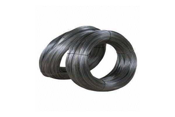 black_annealed_galvanized_iron_wire