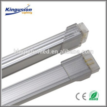 Barra rígida de aluminio LED de SMD LED / tira rígida LED (CE y RoHS obedientes)
