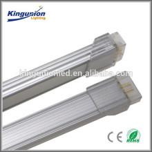 Aluminum SMD LED Rigid Bar / LED Rigid Strip(CE&RoHS Compliant)