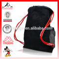 Soccer Bag With Ball Holder Pocket - Equipment Backpack Fits Shoes, Cleats & Water Bottles