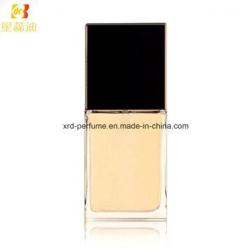 Perfume de venda quente do perfume da marca de France
