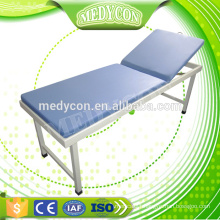 Examination therapy couch