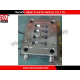 Plastic Switch Mould