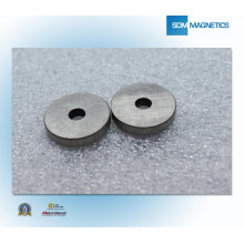 Industrial Hot Selling Customized Ring Magnet