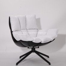 Reproduction Husk Lounge Chair by Patricia Urquiola