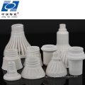 ceramic table lamptable lamp porcelain/ceramic lamp holder