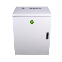 Solarbatterie Südafrika