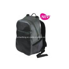 18L Nylon Rucksack Bag for Bike (HBG-039)
