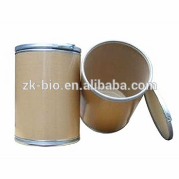 Sodium Butyl 4-Hydroxybenzoate / Sodium Butyl p-Hydroxybenzoate / 36457-20-2