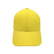 Wholesale trucker hat caps baseball embroidery 6 panel baseball cap